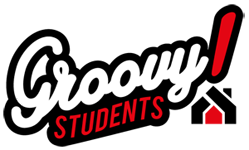 Groovy Students